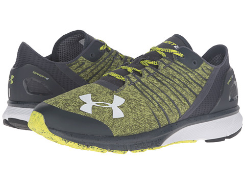 Under Armour UA Charged Bandit 2 XCB