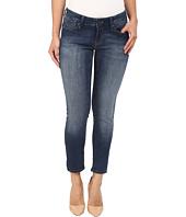 Mavi Jeans - Serena Petite in Used Soft Shanti