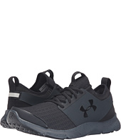Under Armour - UA Drift RN