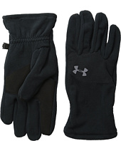 Under Armour - UA Core Fleece Glove