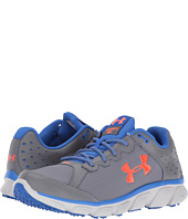 Under Armour - UA Micro G® Assert 6 Grit