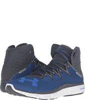 Under Armour - UA Highlight Delta