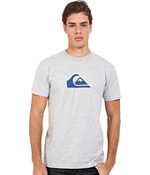 Quiksilver - Everyday Mountain Wave Tee