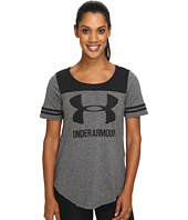 Under Armour - UA Sportstyle Baseball Tee