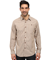 Columbia - Boulder Ridge Long Sleeve Shirt