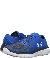 Under Armour - UA Speedform Fortis 2