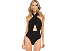 6 Shore Road by Pooja Cabana One-Piece