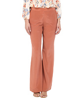 Joie - Zinga High Waisted Pants