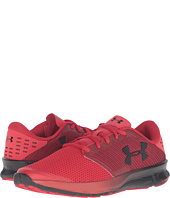 Under Armour - UA Charged Reckless