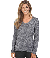Under Armour - UA Twist Tech™ Long Sleeve