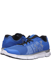 Under Armour - UA Micro G® Speed Swift