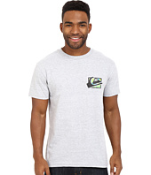Quiksilver - Mountaion Wave Spray Tees
