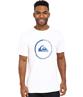 Quiksilver - Everyday Active Tees