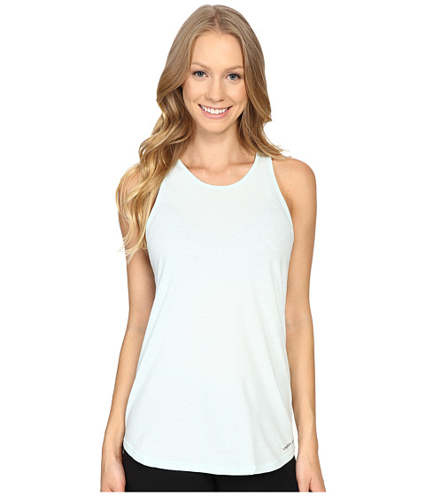 Under Armour UA Charged Cotton® Microthread Tank Top