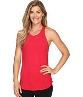 Under Armour - UA Charged Cotton® Microthread Tank Top