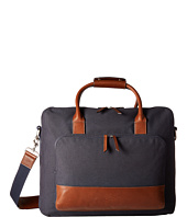 Fossil - Carson Travel Brief