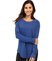 Under Armour - UA Waffle Raglan Long Sleeve Shirt