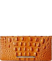 Brahmin - Ady Wallet