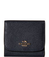 COACH - Small Wallet