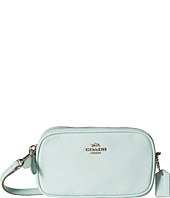 COACH - Crossbody Pouch