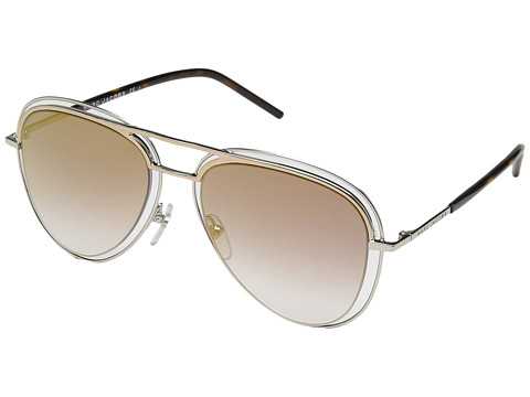 Marc Jacobs MARC 7/S - Palladium Gold/Gray