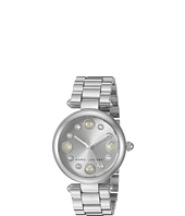 Marc Jacobs - Dotty - MJ3475