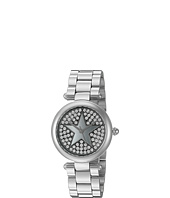 Marc Jacobs - Dotty - MJ3477