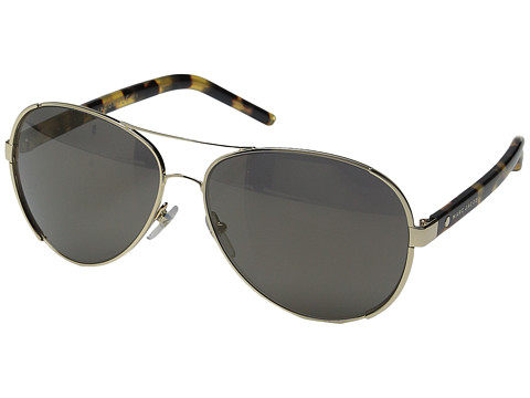 Marc Jacobs MARC 66/S - Gold/Gunmetal Mirror