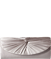 Jessica McClintock - Holly Satin Clutch