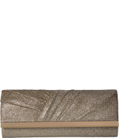 Jessica McClintock - Addison Pleated Clutch
