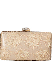 Jessica McClintock - Noelle Lace Minaudiere