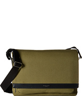 Michael Kors - Grant Large Messenger