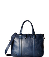 Fossil - Baldwin Top Zip Workbag