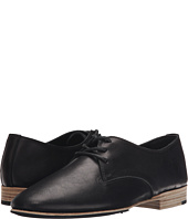 Y's by Yohji Yamamoto - Blucher Low Cut Shoes