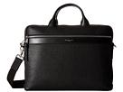 Michael Kors Grant Medium Briefcase