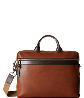 Michael Kors - Grant Medium Briefcase