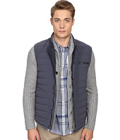 Vince - Quilted Nylon Down-Fill Gilet