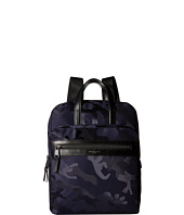 Michael Kors - Kent Medium Flightpack