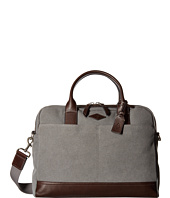 Fossil - Wyatt Workbag