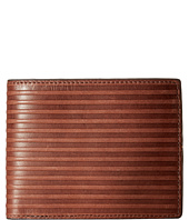 Fossil - Avery Bifold