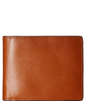 Fossil - Isaac Bifold
