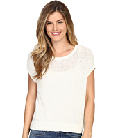 Lilla P - Eyelash Easy Scoop Neck