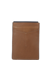 Fossil - Max Magnetic Card Case