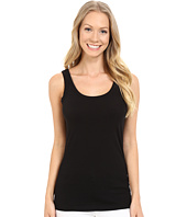 Lilla P - Layering Scoop Tank Top