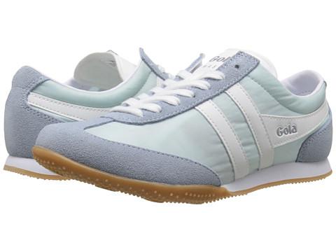 Gola Wasp - Kentucky Blue/White
