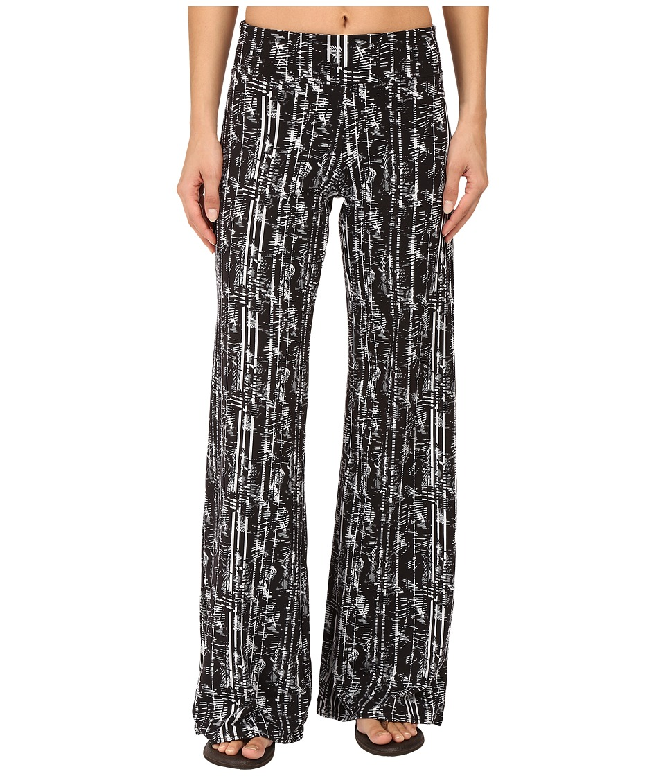 Soybu - Indira Pants (Helix) Women