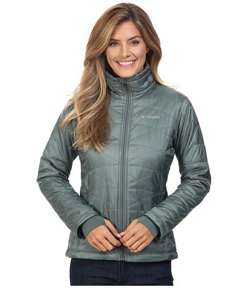 Columbia Mighty Lite™ III Jacket