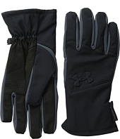 Under Armour - UA Softshell Glove