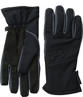 Under Armour - UA Softshell Glove