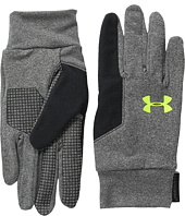 Under Armour - Armour Storm Liner (Youth)